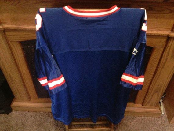 new york giants vintage jerseys search