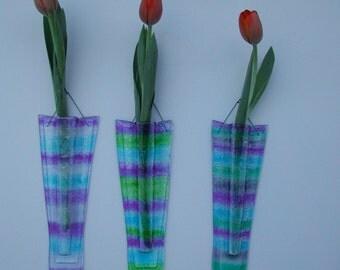 Vasetti Pippi  - Pippi's Vases