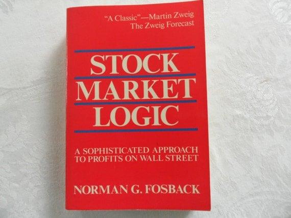Forex market kz