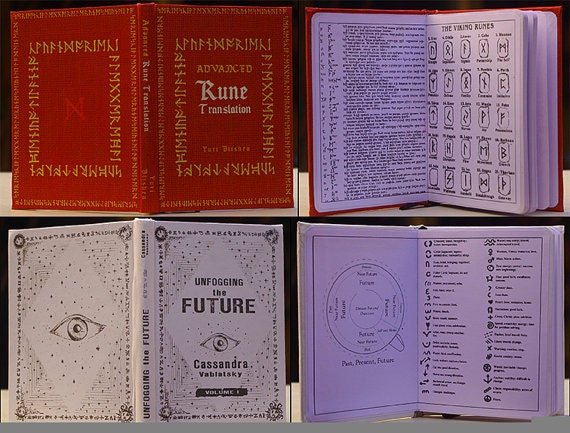 Harry Potter Book Lengths Pages ~ Choice of school books harry potter fanmade a dimension