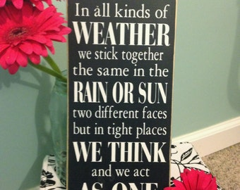 Rain stick   Etsy
