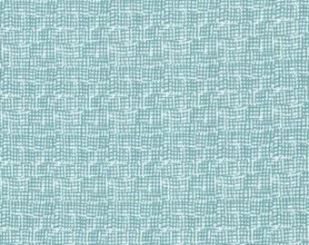Net - Net in Turquoise - Dear Stella (STELLA-370-TURQUOISE)
