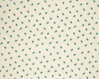 SALE Franklin - Curly Cues Glen - Denyse Schmidt - Free Spirit / Westminster (PWDS081.GLENX)