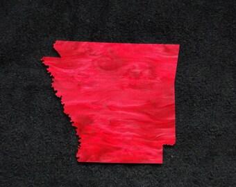 Acrylic States