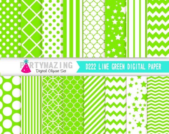 Lime Green Polka Dot Backgroundme Green Polka Dots Wallpaper