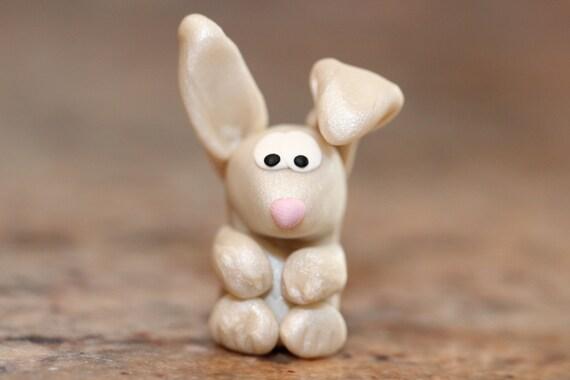 match.vom rabbit pearl