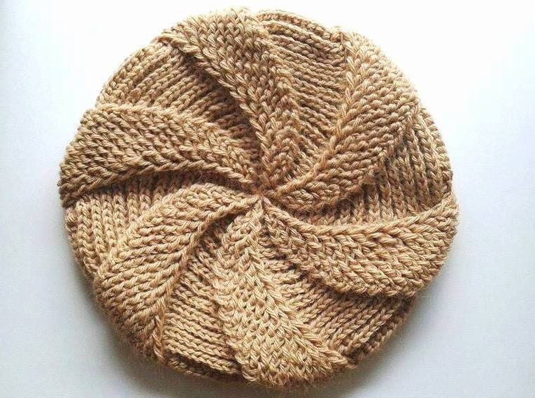 how to clean a wool hat without ruining it