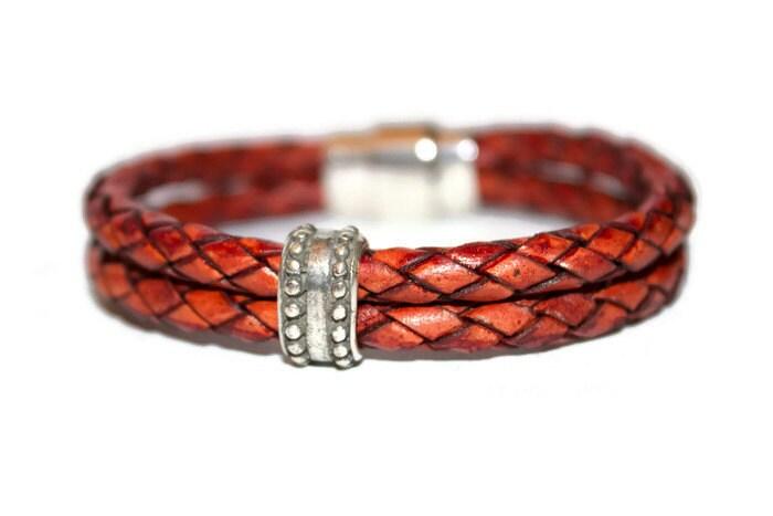 braided bracelets for women - photo #40