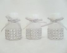 Wedding Bubbles Bubble Favors Celebration Bubbles Customized Wedding Favors Personalized