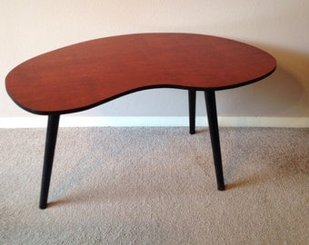 Popular Items For Atomic Eames Era On Etsy