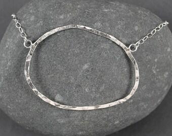 River Rock Necklace