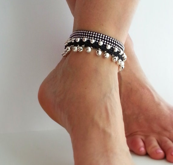 Shop for and buy ankle bracelet online at Macy's. Find ankle bracelet at Macy's.