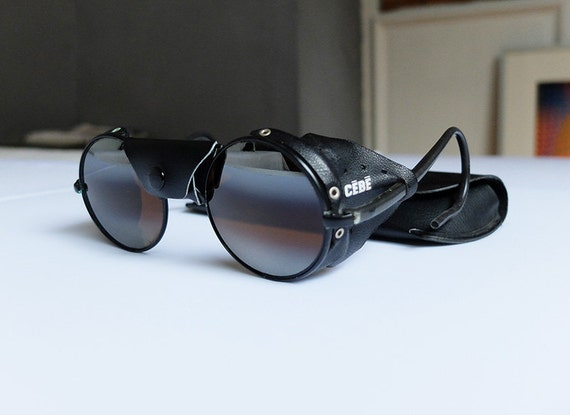 cebe sunglasses 2017