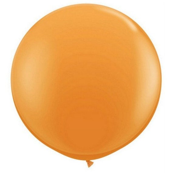 Amazoncom: jumbo latex balloon