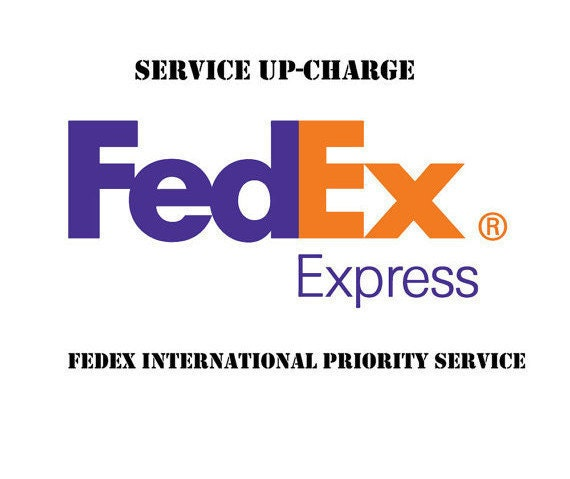 Fedex Express Shipping Charge-----(please  tell me  your tel number, express need)