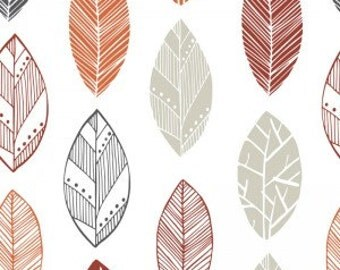 Quirky Florals by Fabric Freedom, 1/4 metre or more, online quilting fabric Australia