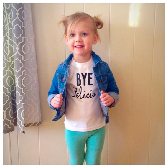 Teen Baby Clothes 65