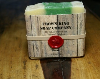 sudsy soap inc essay About soap what is soap soap (in chemistry terms) is a about sudsy goat soaps my soaps are made in small batches, eight pounds at a time or less.