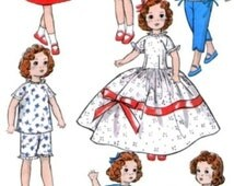 Unique 1950 Ginny Doll Related Items Etsy