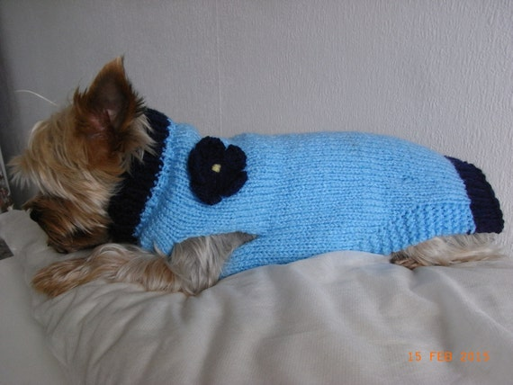 Yorkie Clothes Small Dog Clothes Yorkie Accessories Yorkie