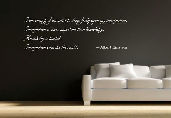Scritte adesive per pareti offerte e risparmia su ondausu - Scritte pareti casa ...
