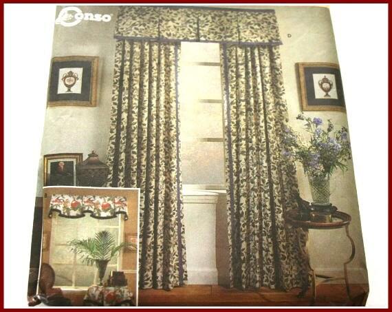 Fenster Gardinen Muster : Gardinen Muster, Paneele, Blumenplisseetulpe, Vorhang nähen Muster