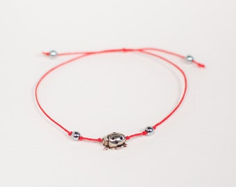 Red String Bracelet String Bracelet Red String Of Fate Womens Bracelet Anklet Red Thread Bracelet Red String Evil Eye Kabbalah Bracelet