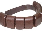 Star Wars Boba Fett Ammo Belt Replica with Eight Pouches - JR 1407