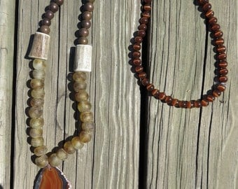 Thread East Tx Antler Bead Images Frompo