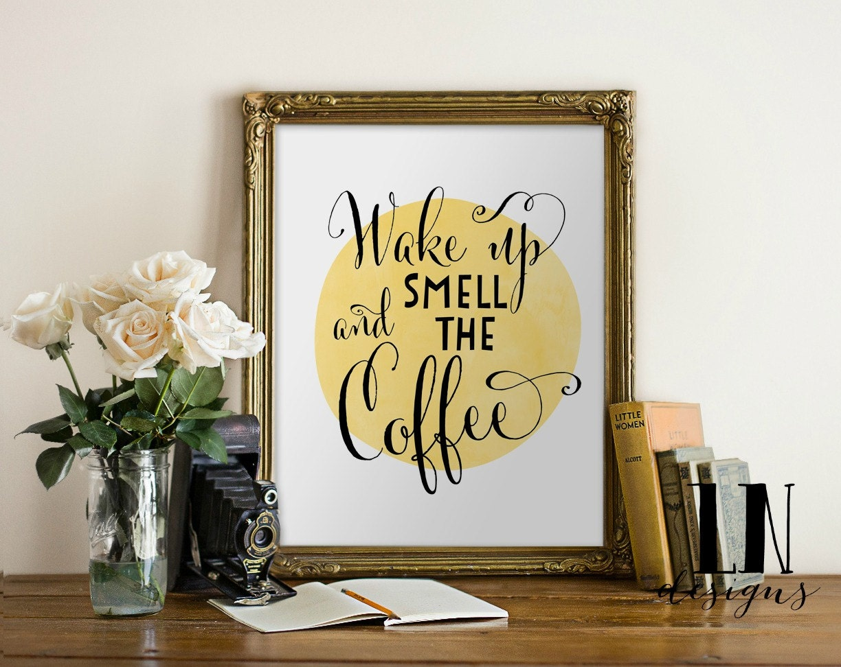 """wake up and smell the coffee case Problem case 9 """"wake up and smell the coffee"""" was the latest slogan that dan roth had used in his advertising campaign to make people aware of their need for financial planning, budgeting, and saving for retirement."""