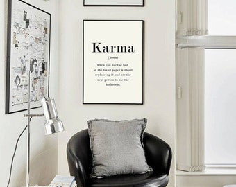 Name meaning etsy for Define scandinavian