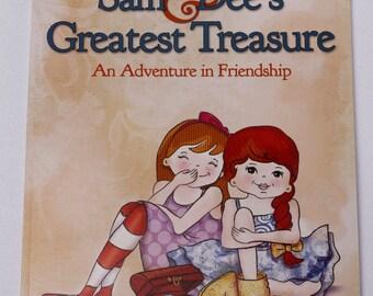 Forever We Childhood Cancer Book