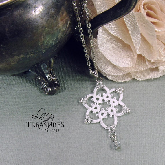 Mother Of The Bride Jewelry: Wedding Jewelry . Bridesmaid Mother Of The Bride Necklace