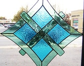 Celtic Diamond/Square