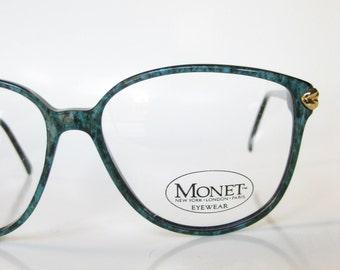Jade Green Eyeglass Frames : Popular items for emerald and jade on Etsy