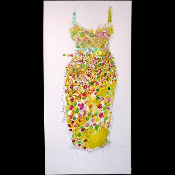 Carnival Custom Painting Reviews
