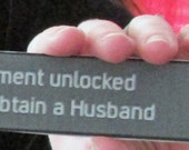 xBox Achievement Unlocked Photo Prop for Gamer Wedding Digital Download