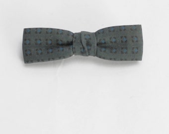 Bow Tie Infants and Toddlers Clip On