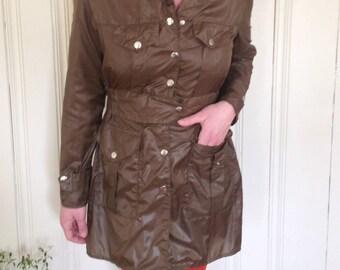 Darling Vintage Jacket