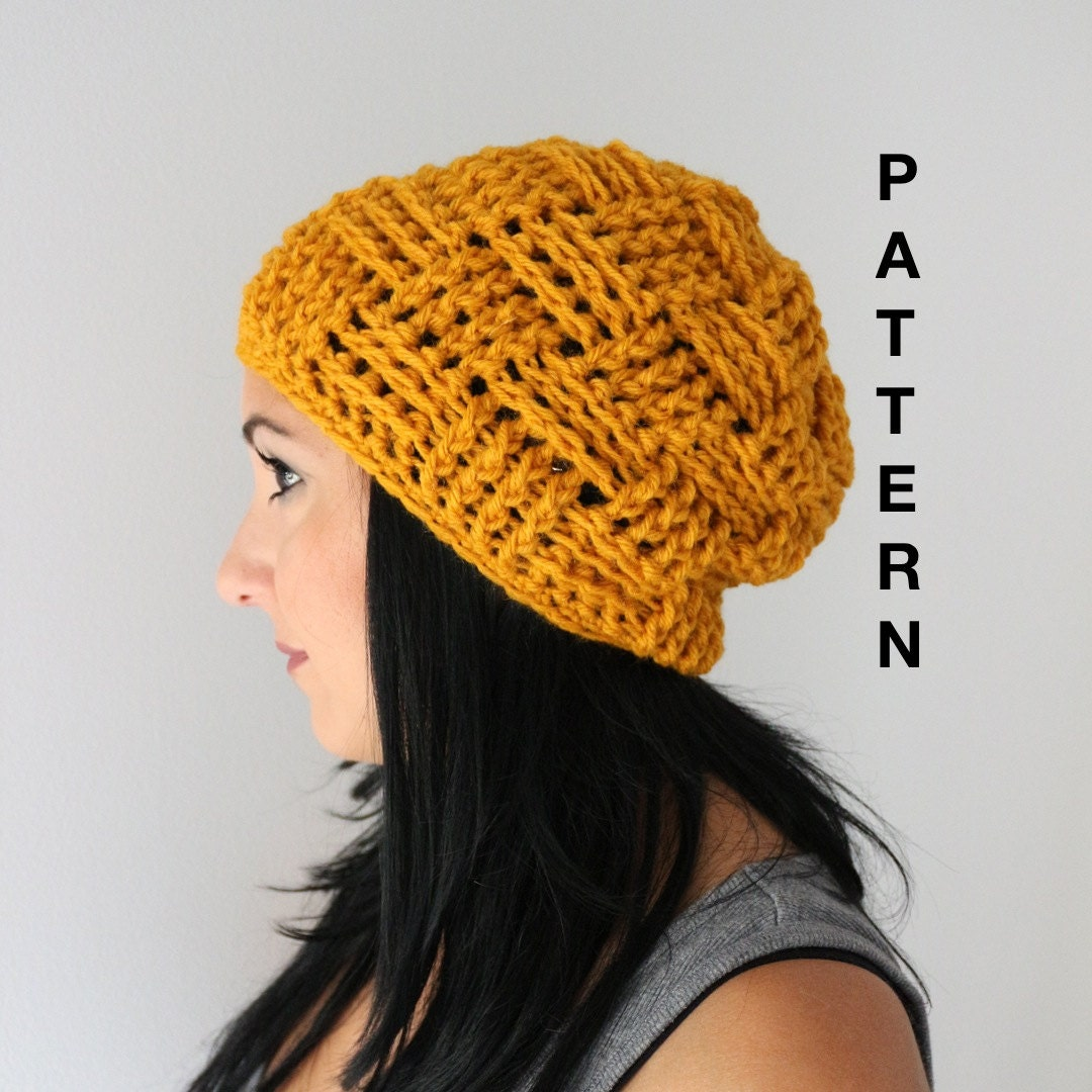 Oxford basket weave hat pattern ladies basket weave hat zoom bankloansurffo Choice Image