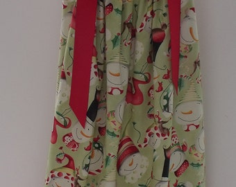 ChristmasPillowcase Dress Sale Sale