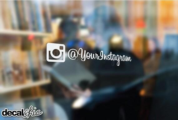 how to add custom geotag on instagram