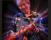 That's My Thing:  Elvin Bishop Live in Concert DVD