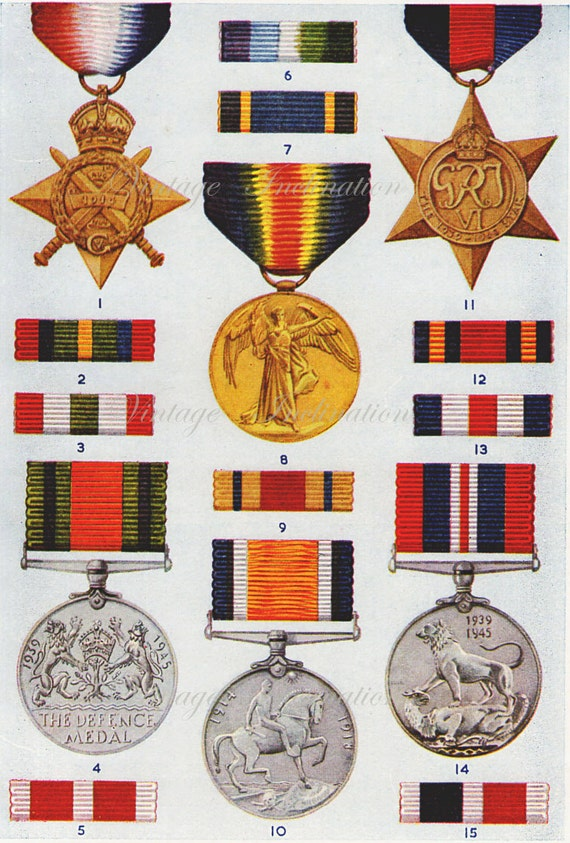 Army Medal of Honor () Army Medal of Honor () Army Medal of Honor () The Army Medal of Honor was first awarded in and redesigned in and patented by the War Department to keep the integrity of the medal. The present medal is a five-pointed golden star, lays over a green enameled laurel wreath.