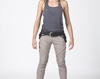 Double top- Made of organic cotton- ECO-Friendly original casual camisole!!!!!