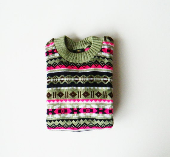 Shop for fair isle sweater at roeprocjfc.ga Free Shipping. Free Returns. All the time.