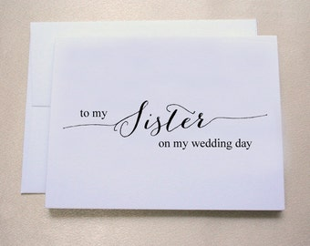 my own wedding day 250 words All wedding day accessories  upload your own gate fold wedding invitations  the fact that it was my own wedding made the need for a great product much more.