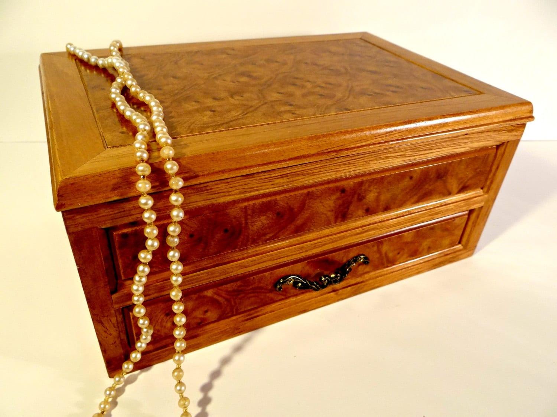 Olive Ash Burl Wood Veneer 4x8 20 mil Sheet - Wood Veneers ... |Oak Burl Wood Veneer