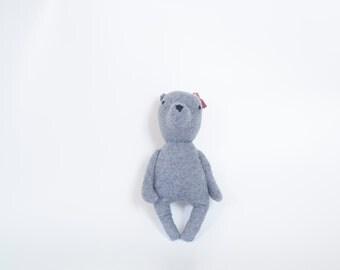 Bear - Stuffed Animal - Plushes