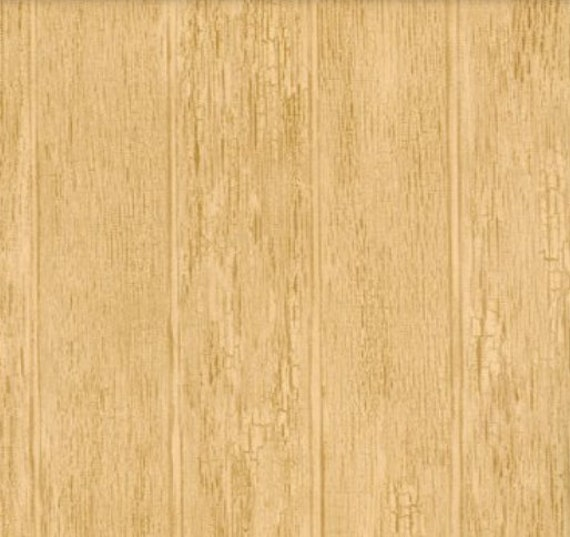 items similar to weathered barnwood wallpaper planks